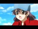 Nogizaka Haruka no Himitsu Finale OVA / Секрет Харуки Ногидзаки Финал OVA - 3 серия RAW