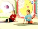 Прыг-Скок команда - Часть 8 - 10