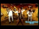 Эксклюзив!!! ЛЕНА ЗОСИМОВА - Девочка-весна 1997 (HD качество) (Stereo звук)Musicchildhood Edition