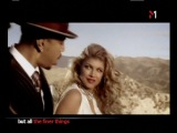 Fergie feat. Ludacris Glamorus