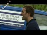 Аарон и Джексон (Emmerdale Aaron & Jackson) 16 серия (русская озвучка)