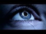 Штамм / The Strain.1 сезон.Тизер #2 (2014) [HD]