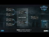 2013 WCS EU Season 1 - Premier, Final, LG-IM.Mvp vs. EG.Stephano part5