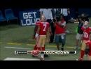 anquan boldin touchdown