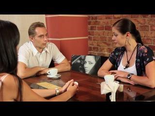 Сцена фильма