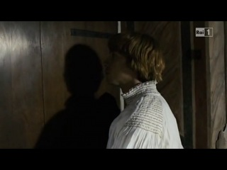 Святой Филипп Нери: Я предпочитаю рай / Preferisco il Paradiso (2010) Часть 2. Русские субтитры