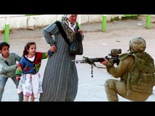Sami Yusuf Ali - Nasheed Palestine For Ever