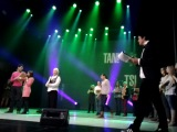07.04.2013 Tallinn (Koolitants)
