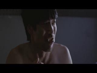 Национальная безопасность kino-az.net Смотреть онлайн фильмы бесплатно