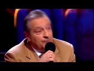 Юлия Савичева - Алла Пугачева HD  МОНОЛОГ -  Шоу Один в один
