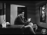 Тайком от всех  Chori Chori (1956)