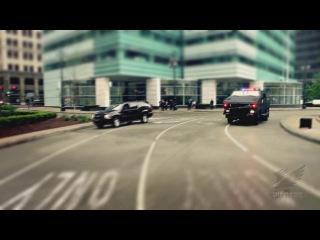SWAT (Спецназ города Ангелов)