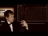 Jazzkantine Highway to hell feat. Tom Gaebel