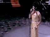 Shirley Bassey — Where Do I Begin (Love Story) (субтитры Ozz.TV)