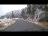 Northern Idaho - McCall, Moscow, Elk City, Grangeville - Idaho