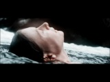 Gojira - Vacuity (Official Music Video)