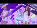130406 | Two X - Ring Ma Bell | MBC Music Core