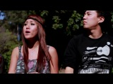 Krystle Cruz ft. DANakaDAN & Neil Denny