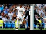 «Сезон 13/14 [1]» под музыку Реал Мадрит - футбол. Picrolla