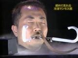 Gaki No Tsukai #756 (2005.05.08)
