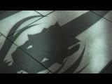 Choujigen Game Neptune the Animation / Гиперпространственная Нептуния - 11 серия [озвучка Cuba77]