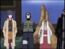 NarutoНаруто - 51 серия 1 сезон (одноголос.озв.)