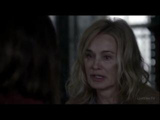 Американская История Ужасов 2 сезон , классный отрывок