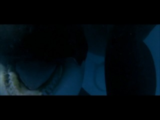 Ennio moricine soundtrack orca