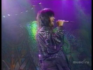Филипп Киркоров - Милая (Песня Года 1995 Отборочный Тур)