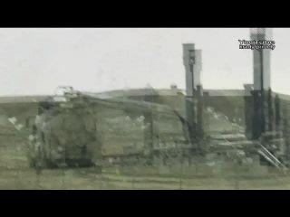GasLand Фильм о последствиях добычи сланцевого газа Документальный фильм GasLand Земля газа Джош Фокс 2010 г США