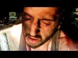 Сирия, 22.05.13. Повстанцы взяли в плен асадовского снайпера