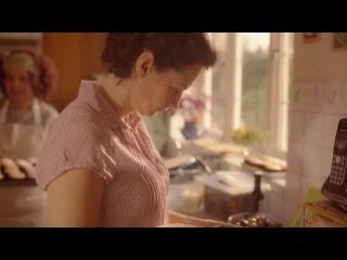 Вина / The Guilty | 1 сезон 1 серия | BaibaKo HD 720
