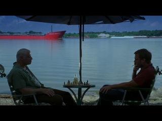 FILMITALIA.TV » Una canzone per Bobby Long (2004)