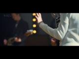 Sophie Ellis-Bextor: Behind the Mike - M&S