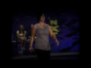 Vickie Guerrero - Comming Home
