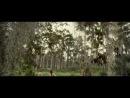 Пятое превью фильма Двенадцать лет рабства (12 Years A Slave Featurette 2)
