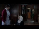 Вызовите акушерку 2 сезон 1 серия / Call The Midwife (2013)