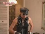 Gaki No Tsukai #778 (2005.10.23)
