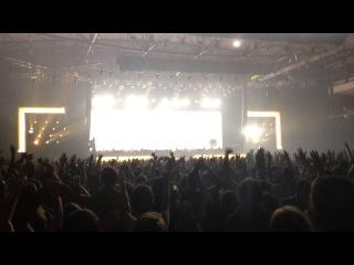Armin Van Buuren Ping Pong Armin Only Intense Kiev 28 12 2013