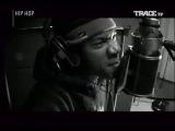 Joey Starr feat Sniper , OGB, Moda, Soundkail, Iron Sy, Princess Anies, Abuz, Haroun & Doudou Masta - Ghetto People