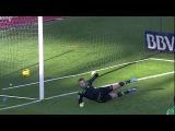 Ла Лига 13/14 - Реал Бетис 0:5 Реал Мадрид