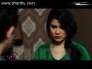 Qaxaqum 2 - Episode 85