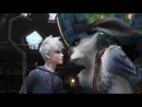 Хранители снов (2012) мультфильм (Трейлер №2) (дублированный)_5069
