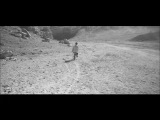 DJ KAN -  VIDEO COMING  SOON (Film  by  Sardor)