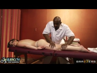 Эротический массаж спа салон erotic hot massage sensual intimate zones