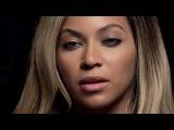 Бейонс  в рекламном ролики компании Pepsi 2013