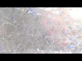 14.12.13 Шествие проплаченных рабов ПР @ Киев, Печерск