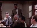 """""""12 разгневанных мужчин"""", США, 1997 год ( в главной роли - Джек Леммон)."""
