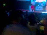 DJ Ramiil ставит mash up Timur Yahin