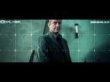 Andrew StetS - Cocaine (Neo Kekkonen remix)